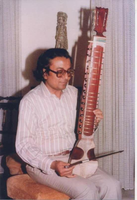 অলোকরঞ্জনের কবিতা–ভুবন: 'ভারতবর্ষের চেয়ে দুঃখী দেশ আমার হৃদয়' <br />:  রাহুল দাশগুপ্ত