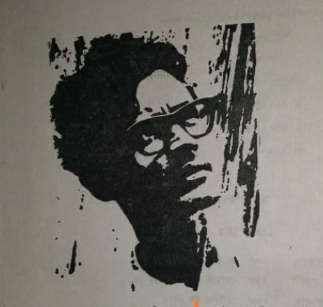 মোহিত চট্টোপাধ্যায় (১৯৩৪-২০১২) <br />  নির্বাচিত কবিতাগুচ্ছ