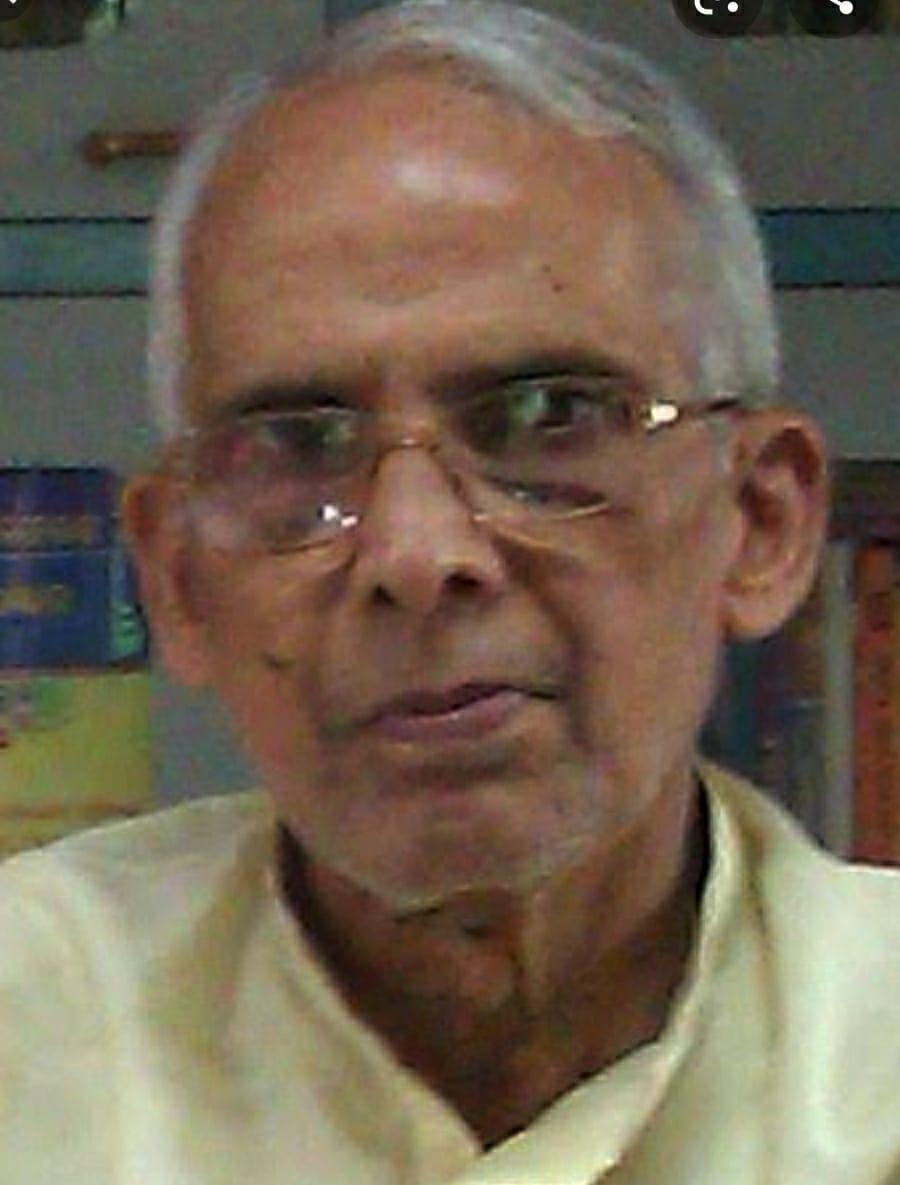 ব্রজনাথ রথ-এর কবিতা <br /> ওড়িয়া থেকে অনুবাদ ও ভূমিকা : অজিত পাত্র