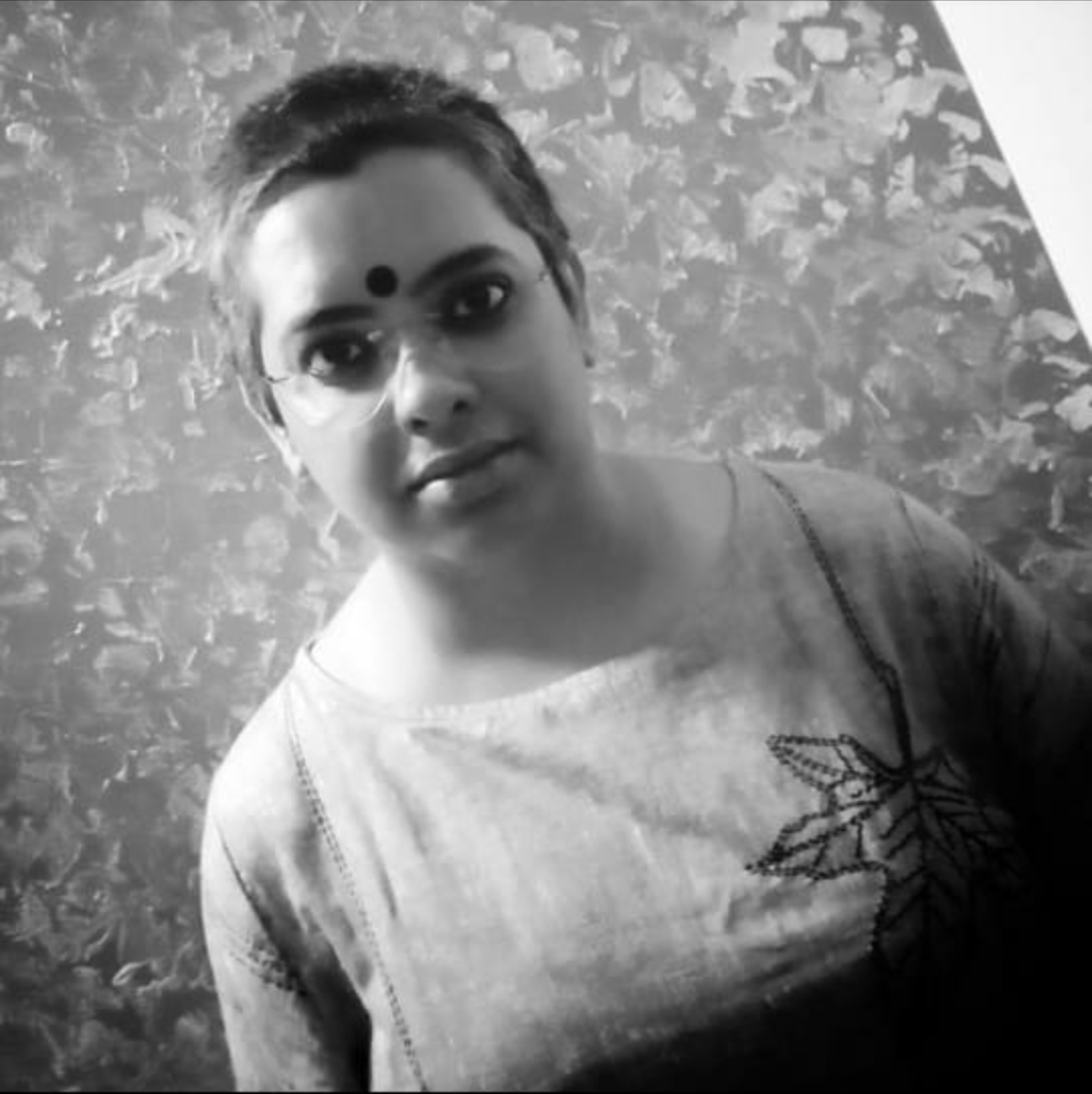 শাশ্বত সংকেত <br /> কার্ল গুস্তাভ ইয়ুং <br /> অনুবাদ- রিনি গঙ্গোপাধ্যায়