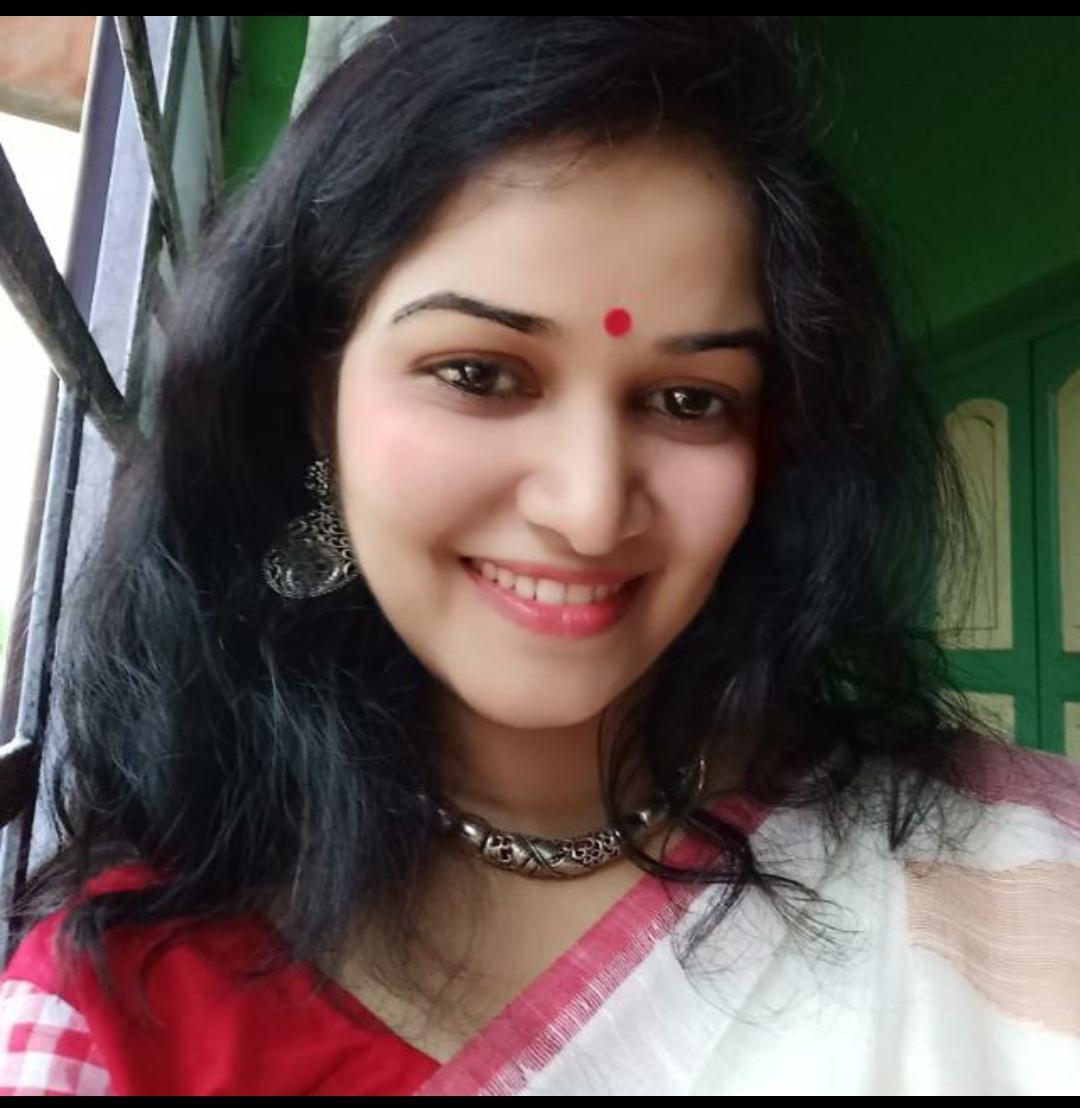 পাড় ভাঙা সনেটগুচ্ছ <br /> বেবী সাউ